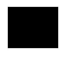 logo_info_calorie_black.png